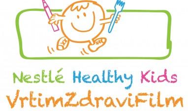 vzf-novi_logo