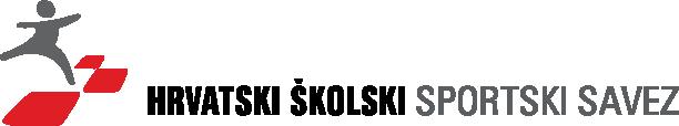 Hrvatski školski sportski savez – Buzinski prilaz 2, 10010 Zagreb   Školski sport