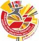 dp-2016-logo