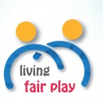 Living Fair play