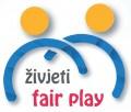 Fair play publikacija