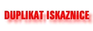 duplikat_isk_2