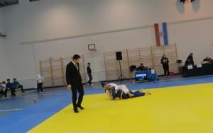 ipl-saric-judo (3)