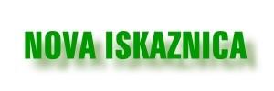 nova-isk_2
