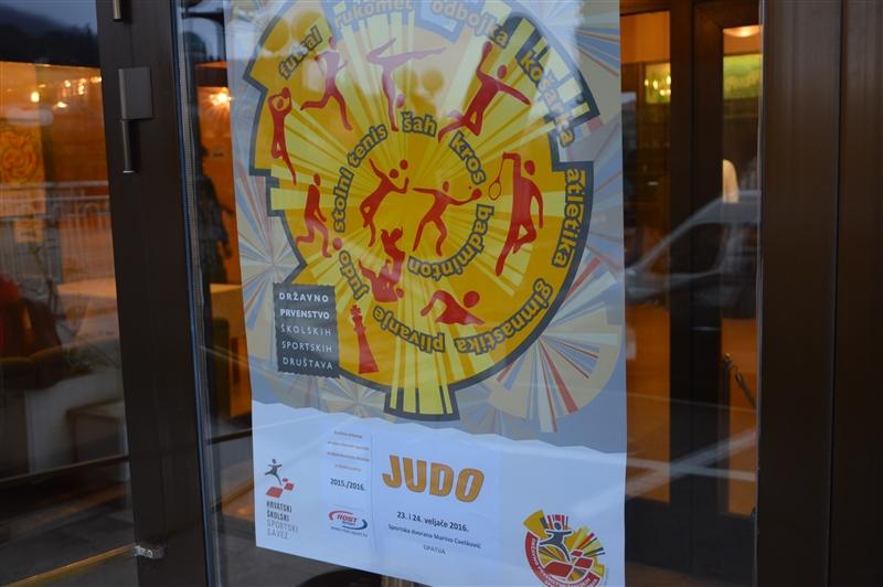 info-judo-7
