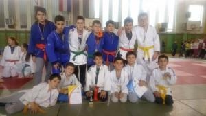 ipl5_judo_samobor (1)
