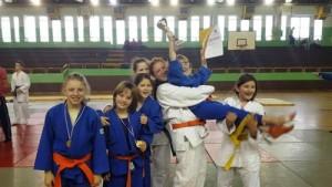 ipl5_judo_samobor (2)
