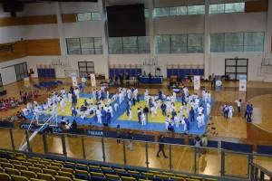 maja-judo-otvaranje (1)