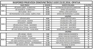 raspored-prijevoza-judo-2016