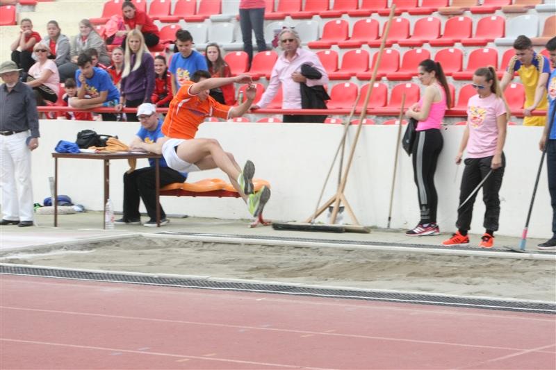atletika_2016-10
