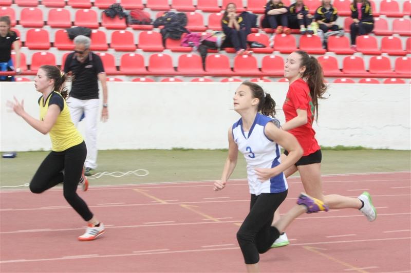 atletika_2016-11
