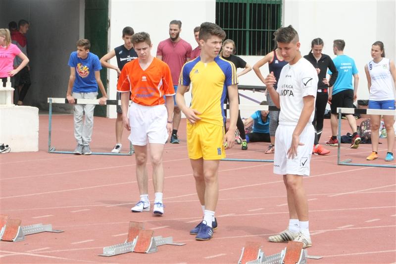 atletika_2016-14