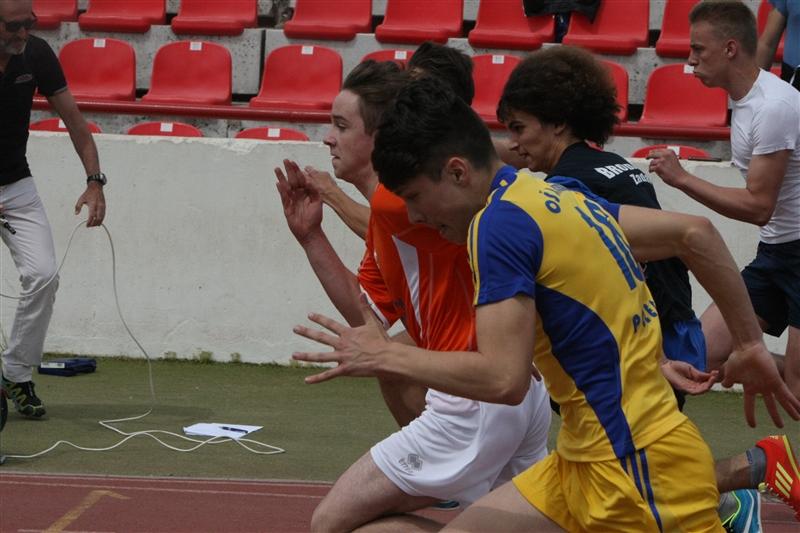 atletika_2016-17