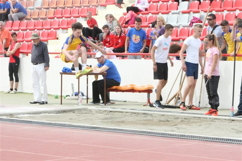 atletika_2016-19