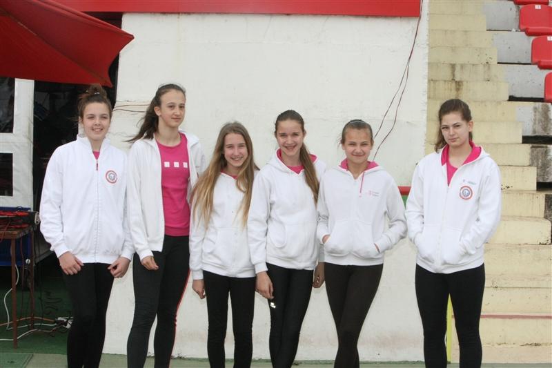 atletika_2016-27