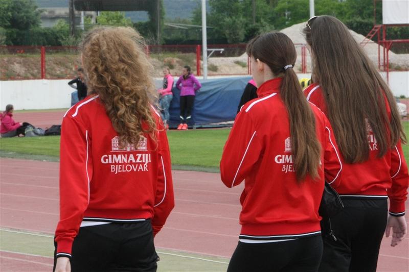 atletika_2016-28