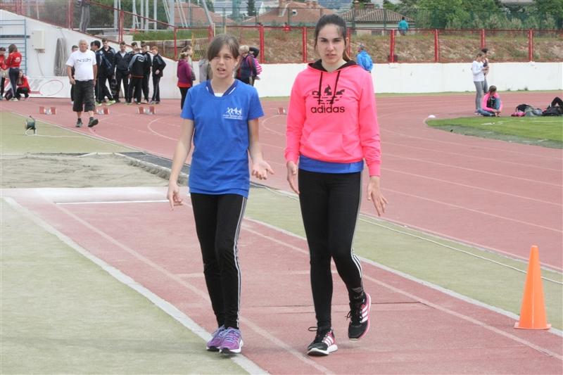atletika_2016-30