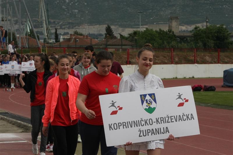 atletika_2016-35