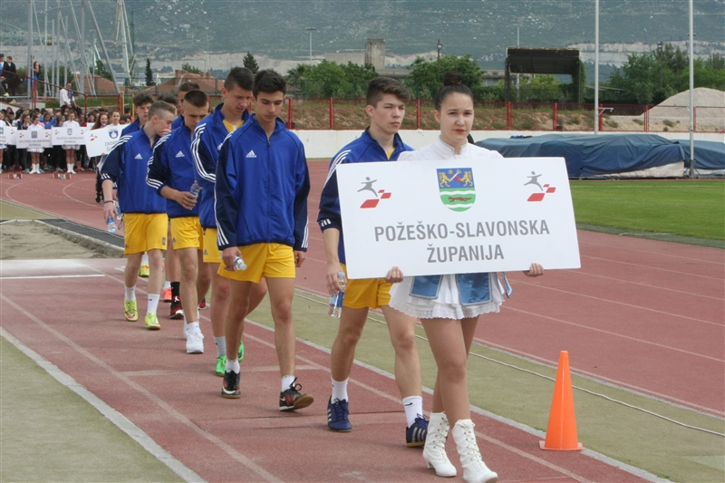 atletika_2016-36
