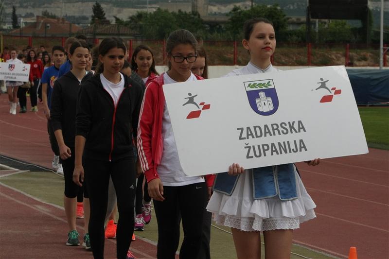 atletika_2016-37