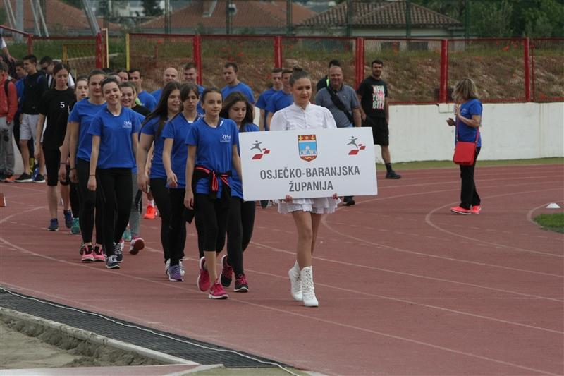 atletika_2016-39