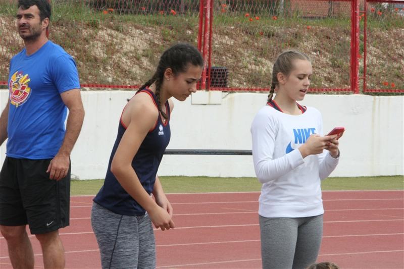 atletika_2016-4