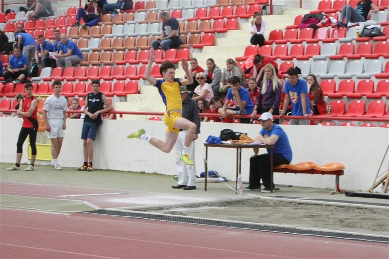 atletika_2016-6