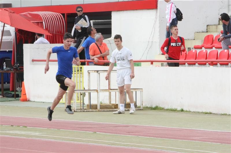 atletika_2016-9