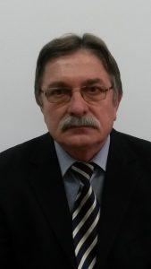 Oršolić Martin