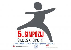 logo-s-5