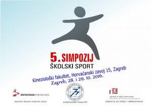 logo-simp-5_landscape_Page1