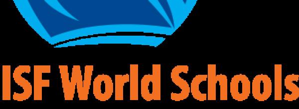 ISF – Svjetsko školsko prvenstvo u košarci