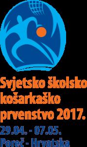 ISF_WSCB2017-2