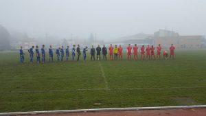 isf-kup-futball (1)