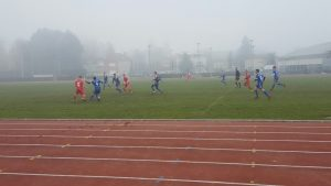 isf-kup-futball (2)