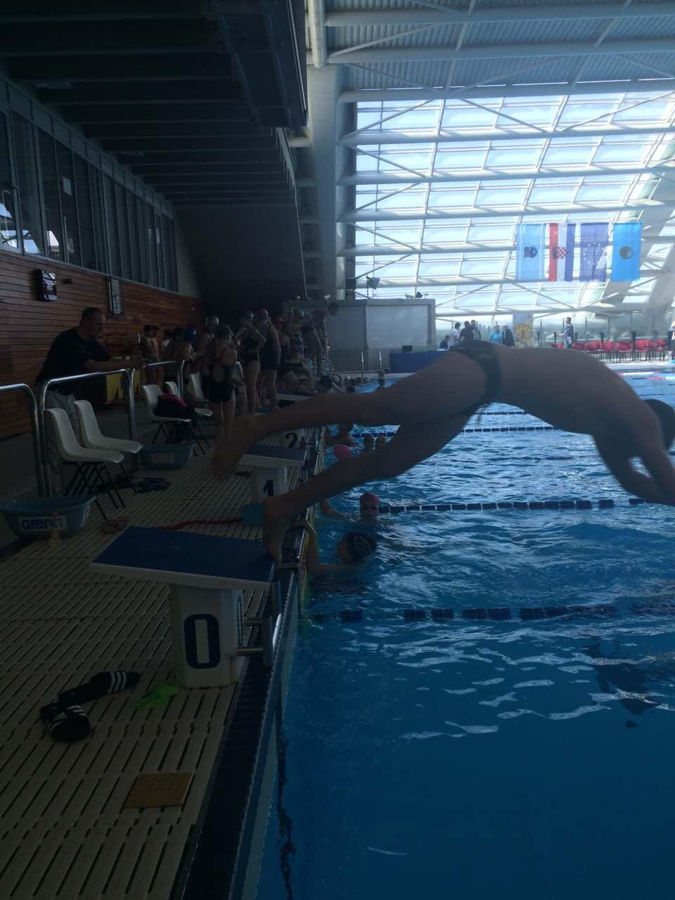 plivanje_2-dan_levacic-1
