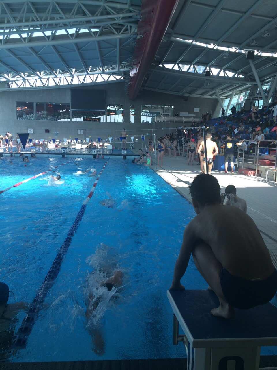 plivanje_2-dan_levacic-2