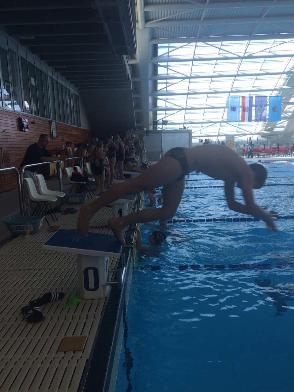 plivanje_2-dan_levacic-3