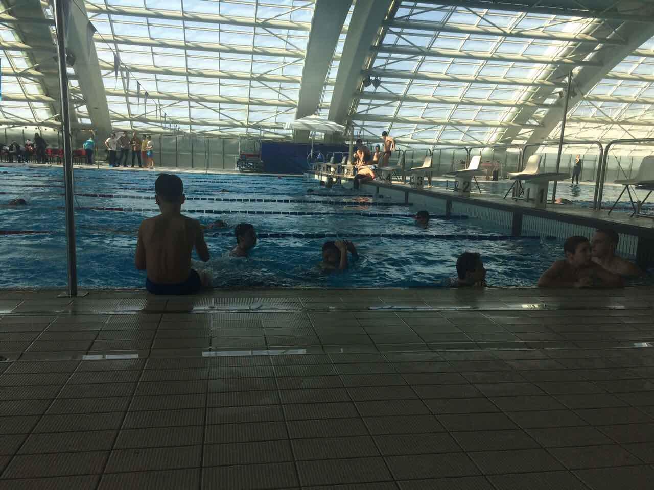 plivanje_2-dan_levacic-4