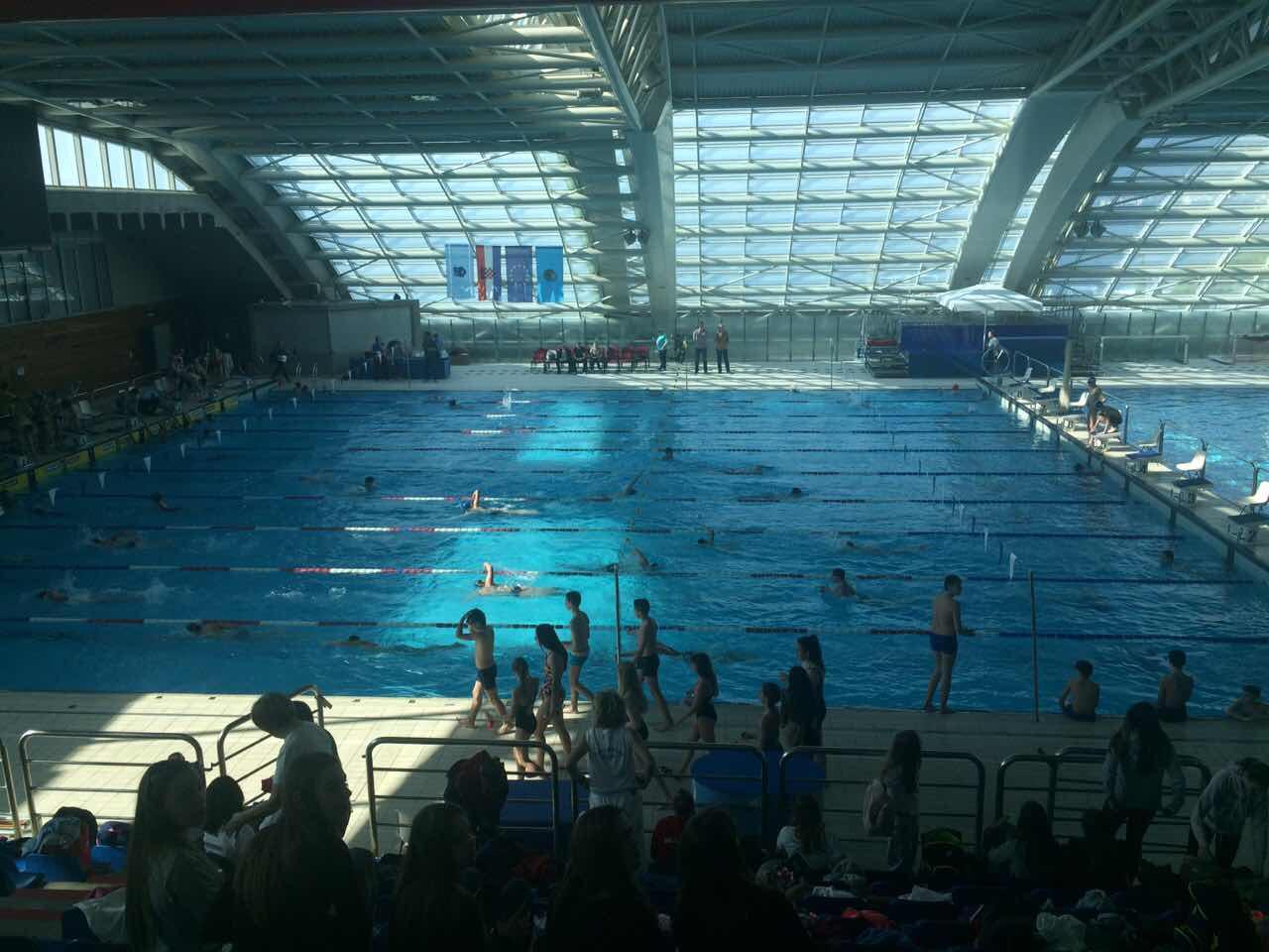 plivanje_2-dan_levacic-5