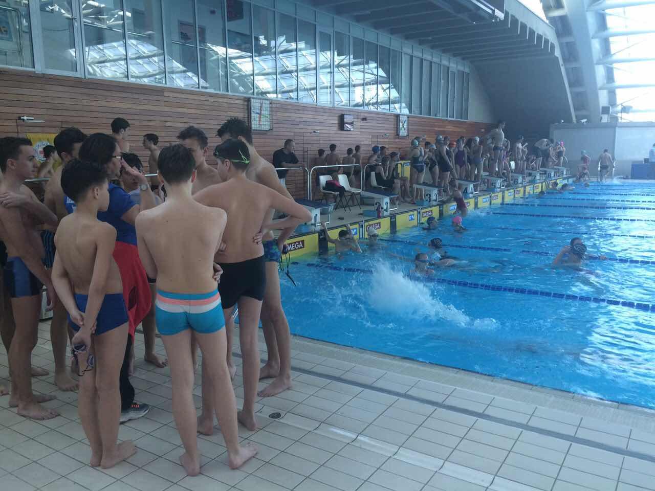 plivanje_2-dan_levacic-6