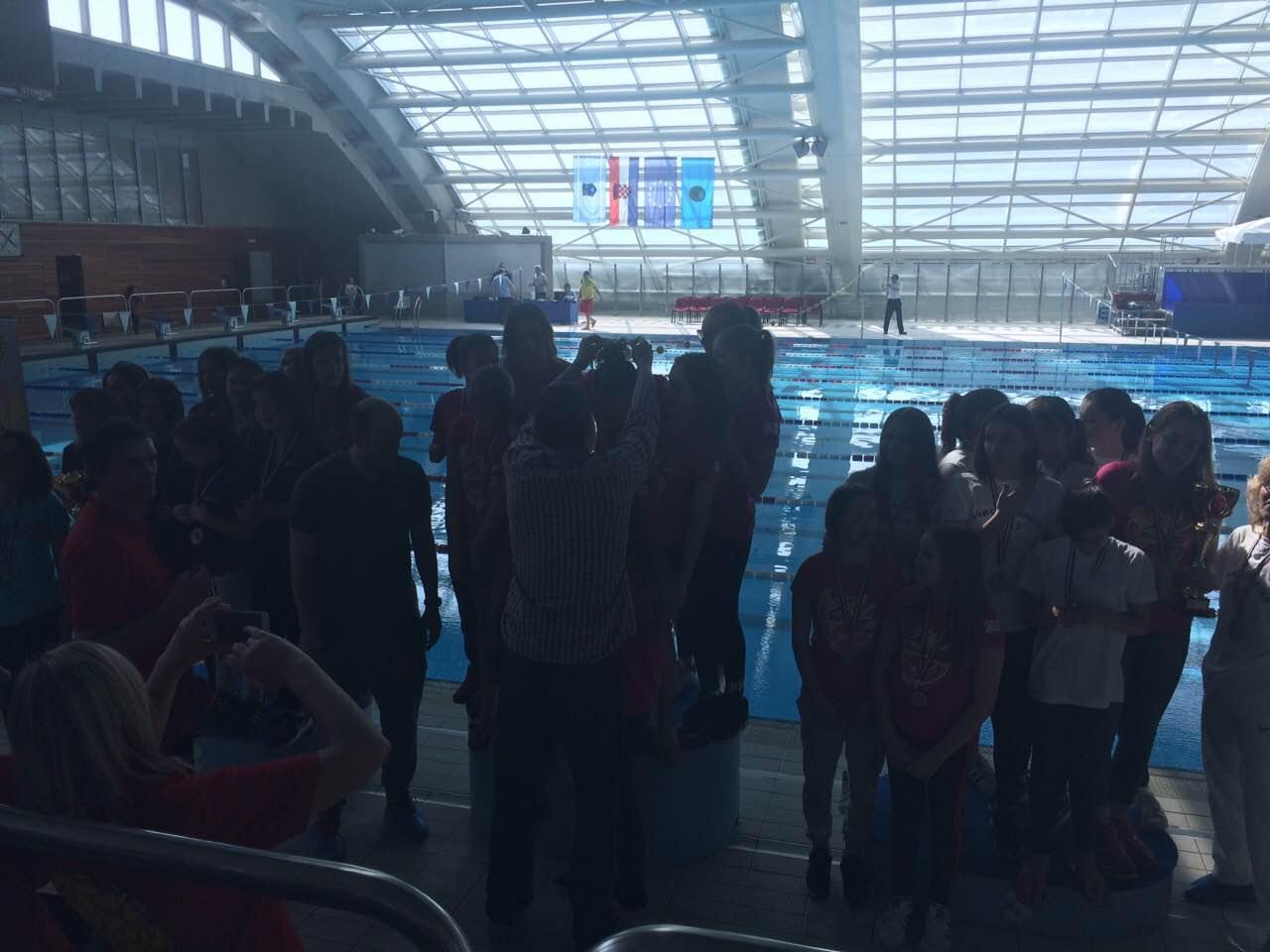 proglasenje_plivanje-4