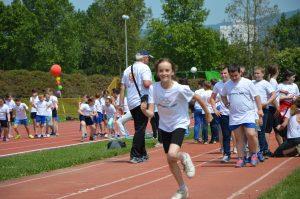 univerzalana sportska škola